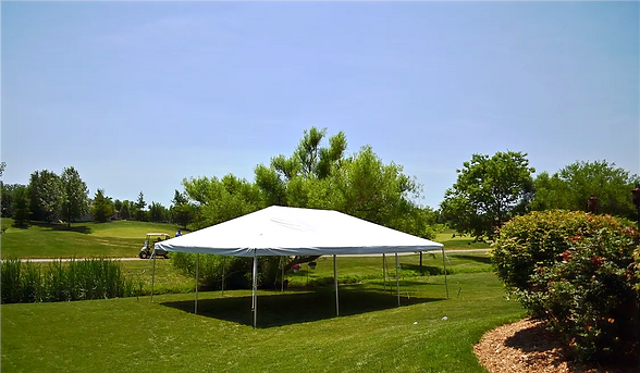 30%20x%2040%20Frame%20Canopy%20Tent%20Rental_edited.png
