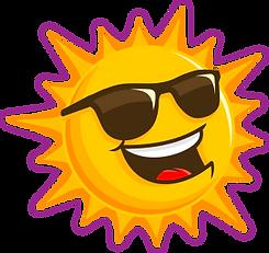 Sunmer Sun.png