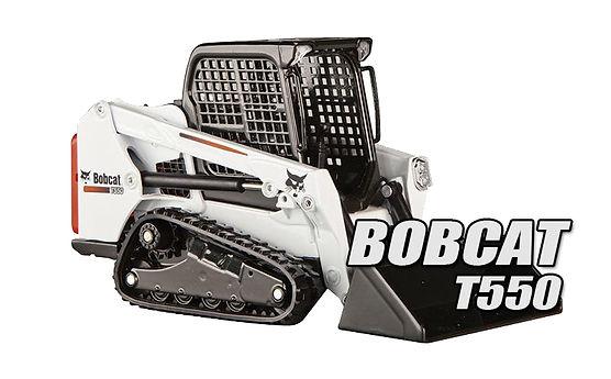 bobcat+t550.jpg
