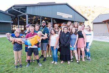 Wyldlife-Camp-Creekside-2019-1920-071.jp