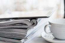 Poslovno svetovanje, Davčno svetovanje, Poslovne storitve