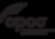 CPCC_Logo_Black.png
