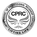 CPRC.png