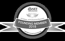 IAPRC_founding.png