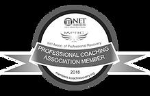 IAPRC_member.png