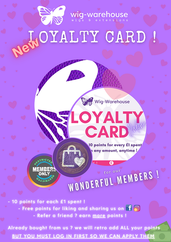 New Loyalty Card (1).png
