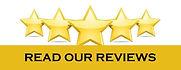 star_review.jpg