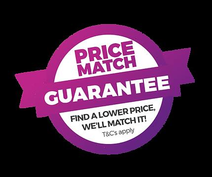 price_match.png