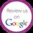 pngfind.com-google-review-logo-png-20323