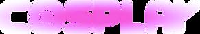 Logo_Cosplay_TV_2020_edited_edited_edite