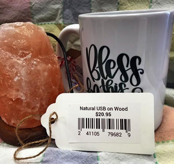 Natural USB on Wood $20.95.jpg