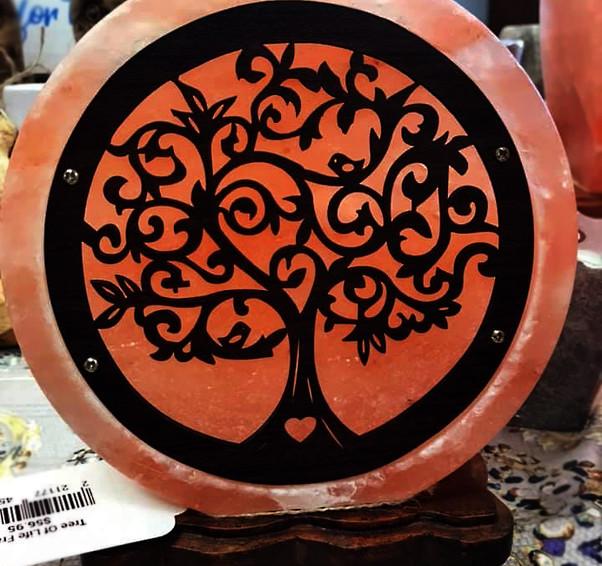Tree of Life Salt Lamp $56.95.JPG