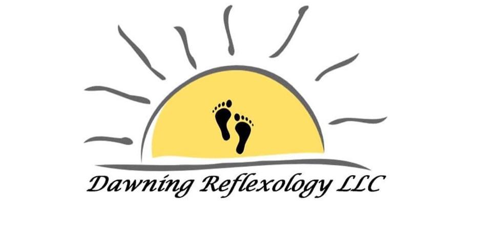Dawning Reflexology