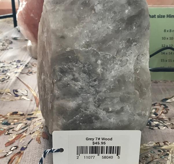 7lb Grey $45.95.jpg