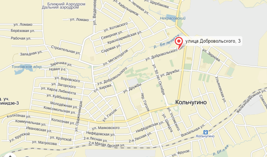 Пластиковые окна в кольчугино, пластиковые окна во влалимире, окна пвх во владимире, окна пвх во владимире цены, пластиковые окна в Москве