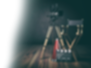 video-movie-cinema-concept-retro-camera-