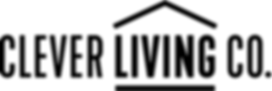 Clever-Living-Co_Logo_Blk.png