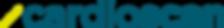 cardioscan_logo_RGB_pos.png