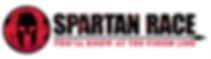 spartan-race-banner-f1.png