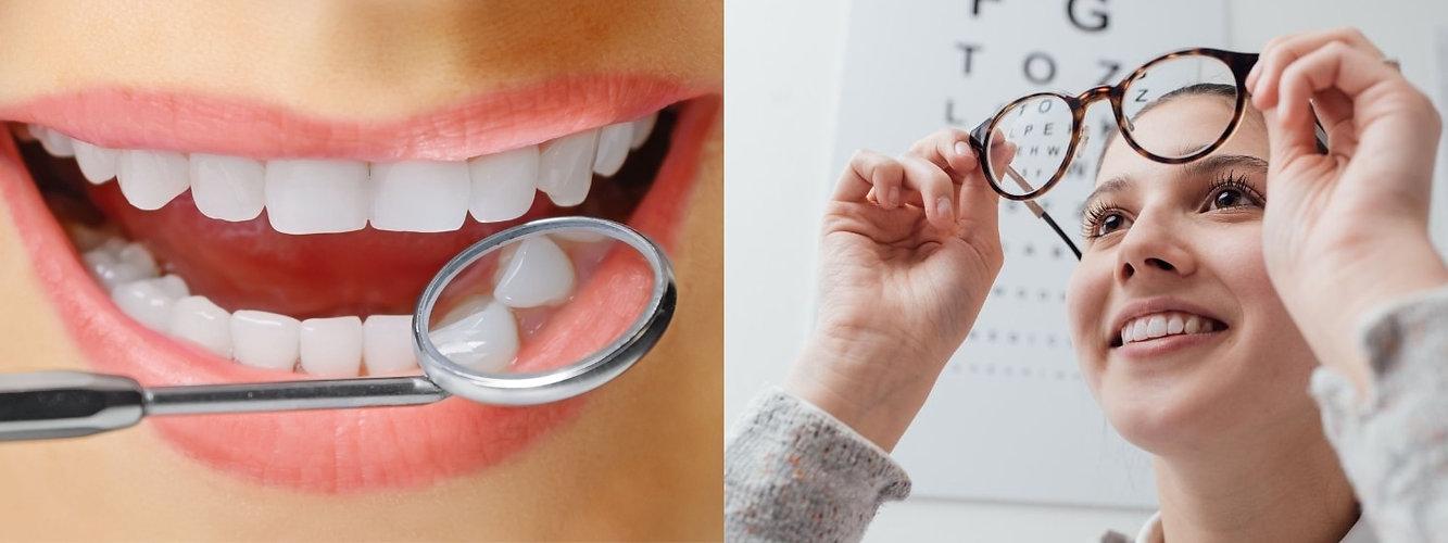 Dental-Vision-Header.jpg