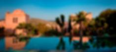 Le Jardin des Douars exterior pool 1 low.jpg