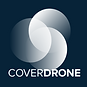 Coverdrone Badge.png