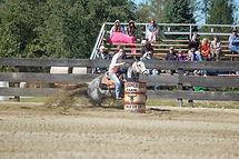 royal barrels.jpg