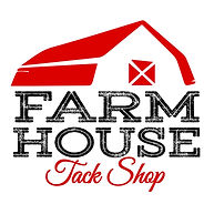 Farm House Tack.jpg