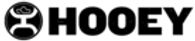 hooey_2.0-destroy_horizontal_black_2x_d1