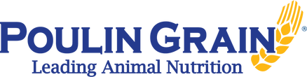 30 in Poulin Grain Logo_Full Design File