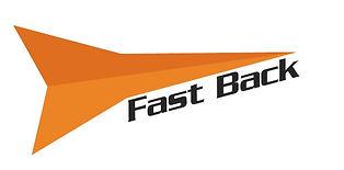 FastBack Black Text.JPG