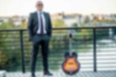 Filippo Delogu bis.JPG