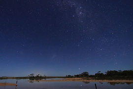 Coroow-Astrophotography-Hot-Spot-1080x67