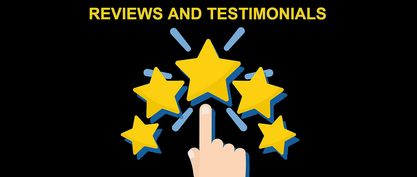 Reviews-and-testimonials-honor-plumbing-