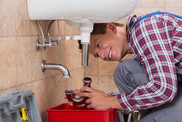 Drain Clean Services Expert