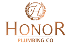 Honor-logo-white.png