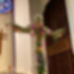 Screen Shot 2020-04-17 at 3.12.50 PM.png