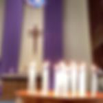 Screen Shot 2020-04-16 at 6.01.05 PM.png