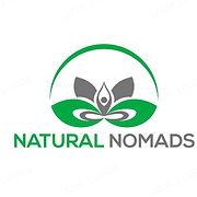 natural nomads.jpg