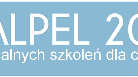 SKALPEL 2020 – nowoczesne techniki chirurgiczne wraz z algorytmami postępowania