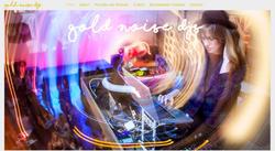Gold Noise DJs