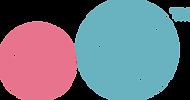 ezpz-logo_100x_2x.png