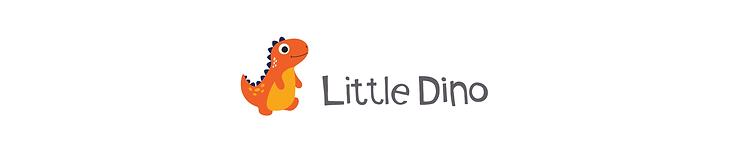 little Dino full banner.v.2-01.png