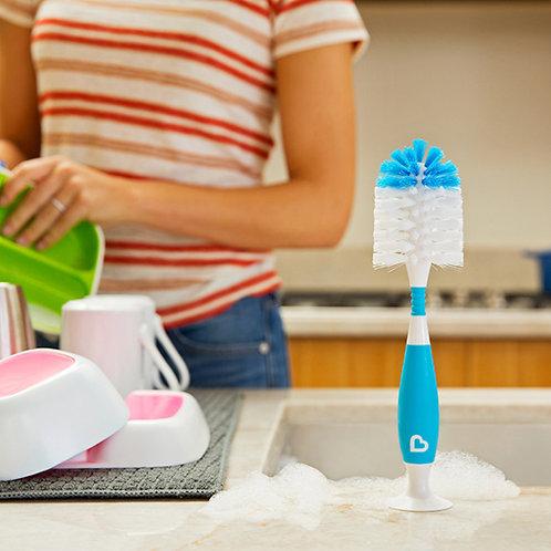 Bristle™ Bottle Brush