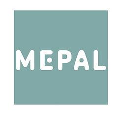 meapl-logo-5_profile_square.jpg