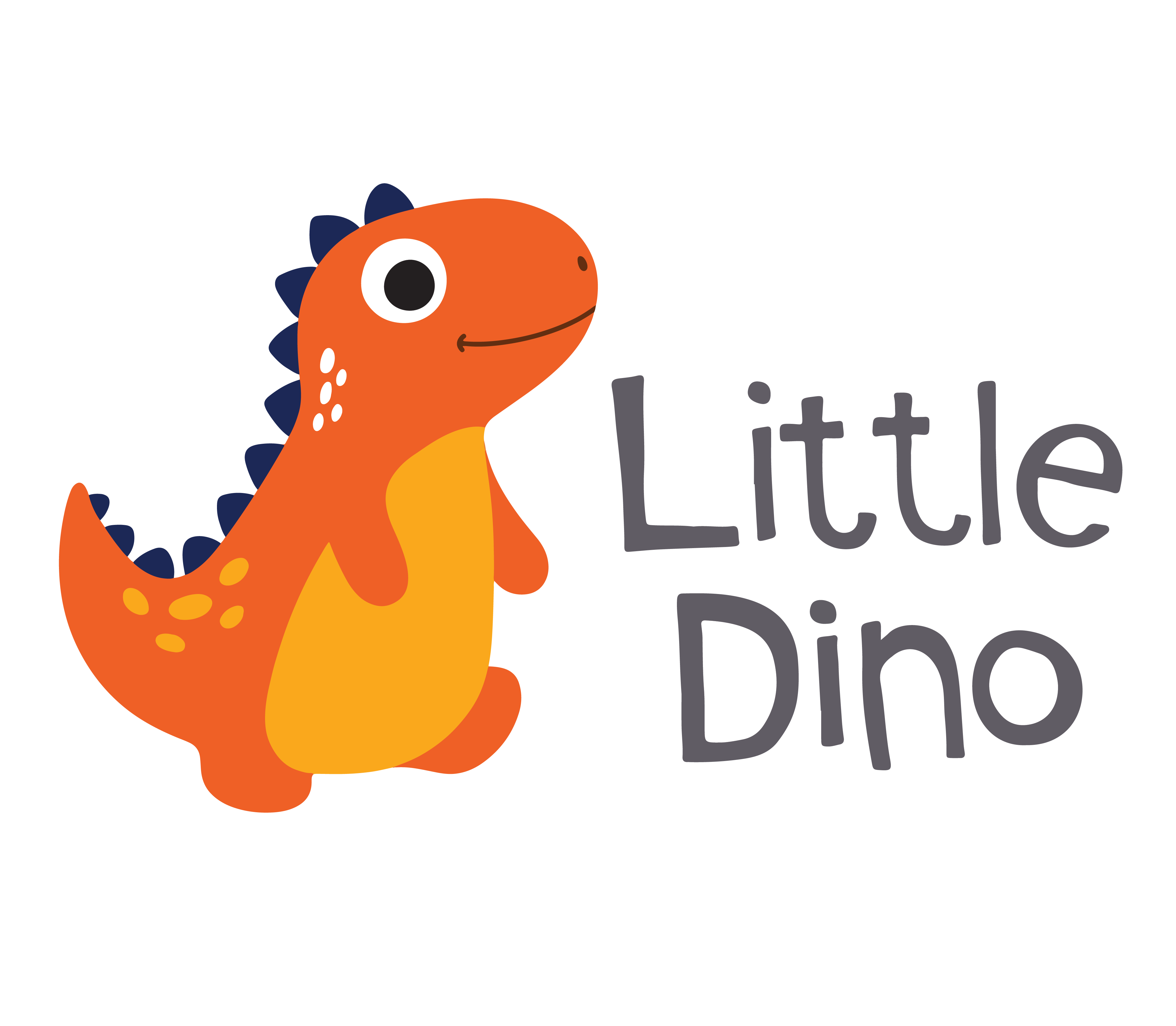 Little Dino Selections