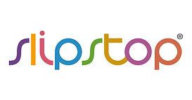 slipstop-logo.jpg