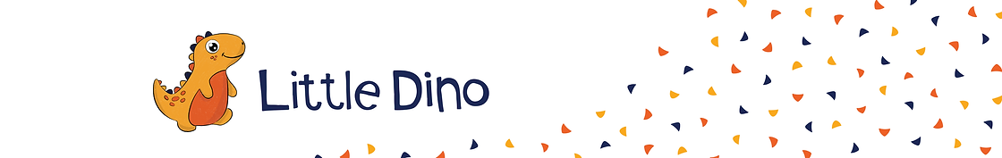 little Dino website banners-New dino-08.png
