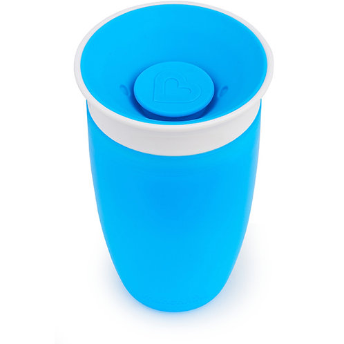 Miracle® 360° Sippy Cup 10oz