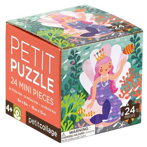 Fairy - Petit Puzzle